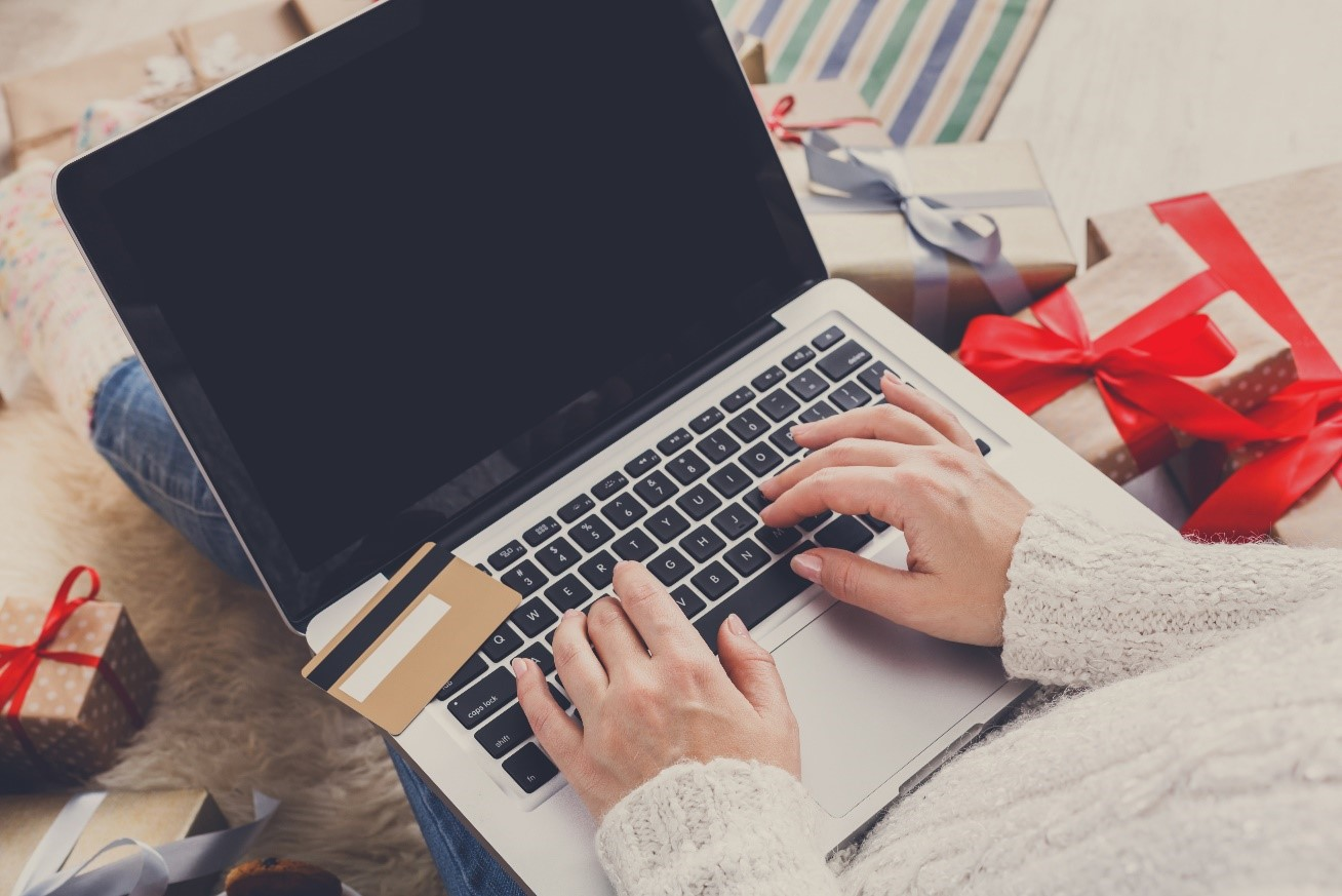 เทคนิคการสั่งซื้อของผ่านทางออนไลน์แบบง่าย ๆ ไม่โดนหลอก